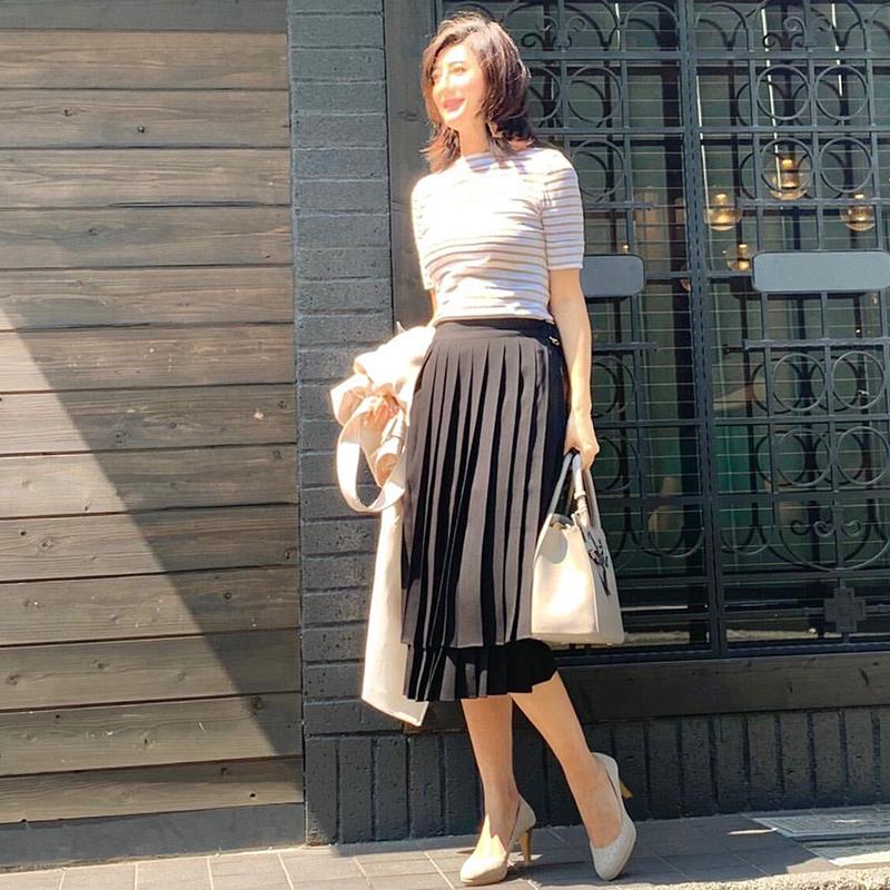 fashion_baton_09