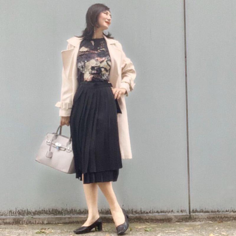 fashion_baton_11
