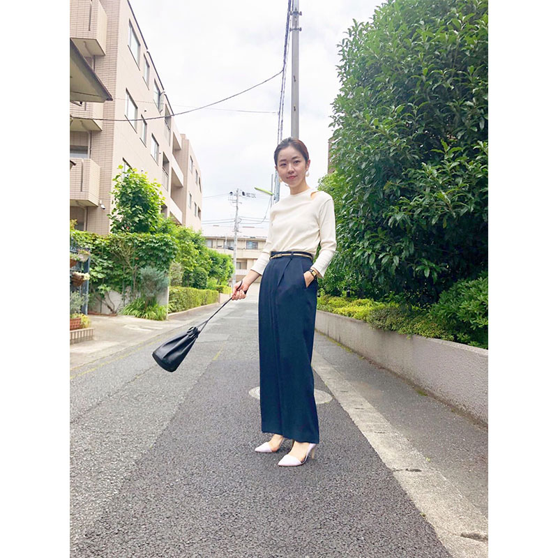 lt_i10_outfit01