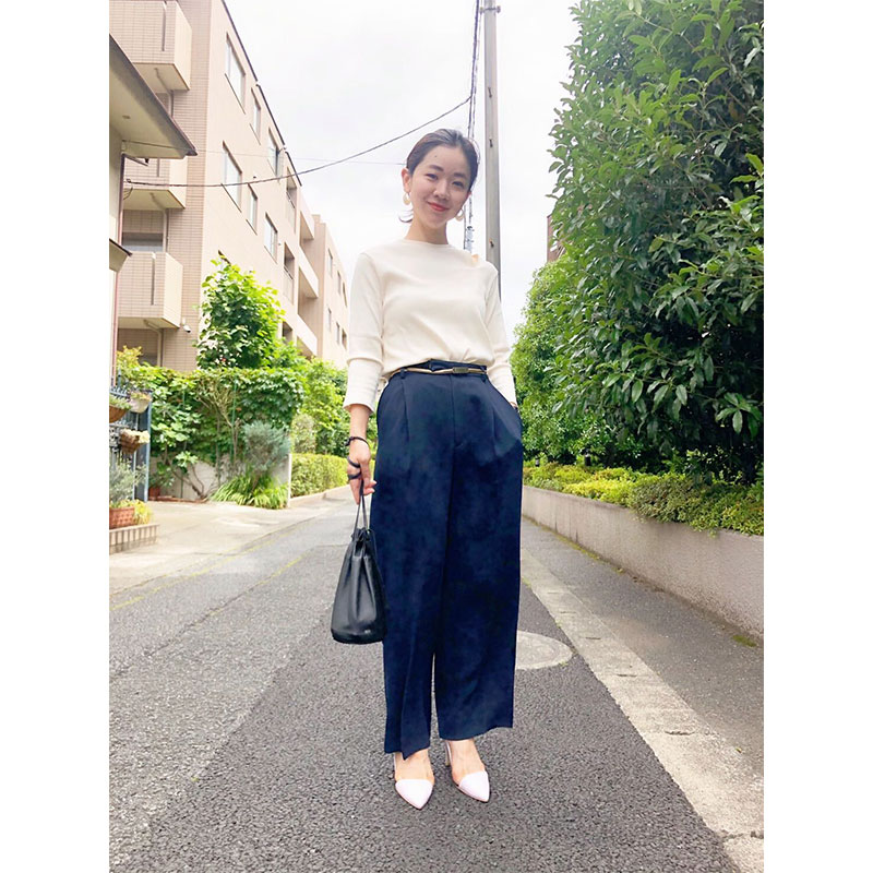 lt_i10_outfit02
