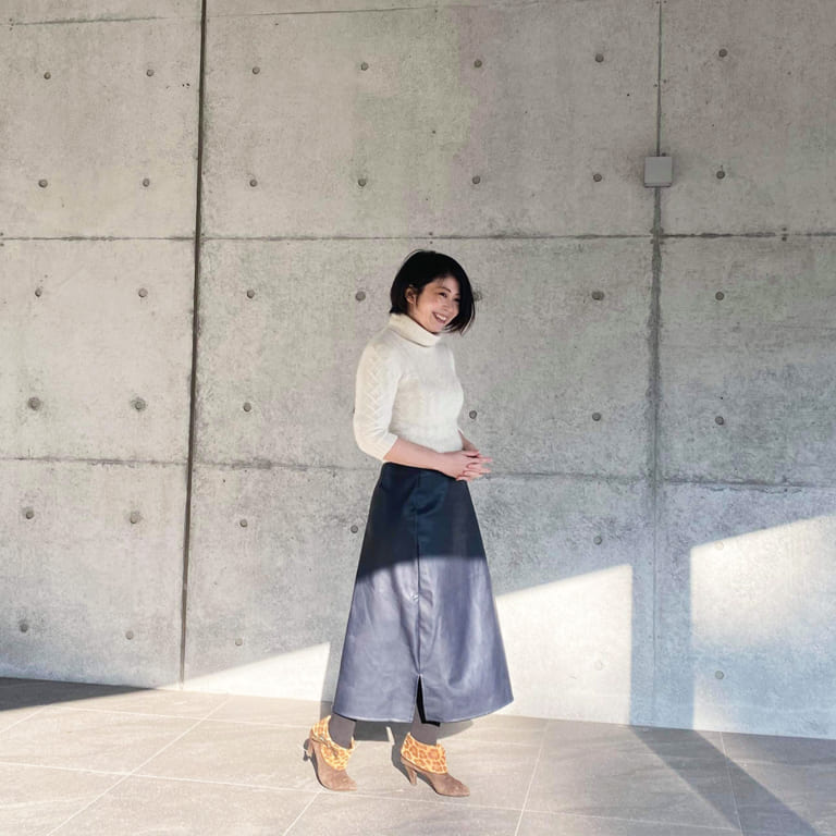 interview_14_outfit2_sevendot