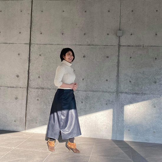 interview_14_outfit3_sevendot
