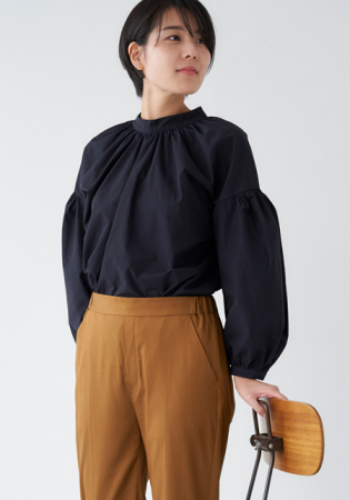sd_itemepage_blouse_2