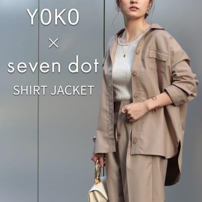 item_cpojacket_thumbnail_sevendot