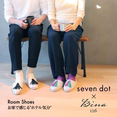 item_roomshoes_thumbnail_sevendot