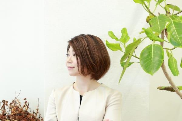 yui_haraguchi_3